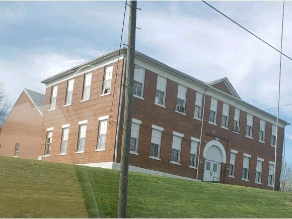 222 Oak Street #0, Bristol, VA 24201 (MLS #420954) :: Conservus Real Estate Group