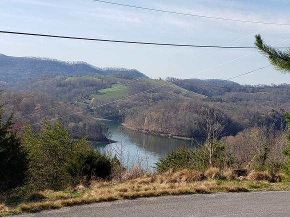 576-577 Whistle Valley Rd, New Tazewell, TN 37825 (MLS #421000) :: Bridge Pointe Real Estate