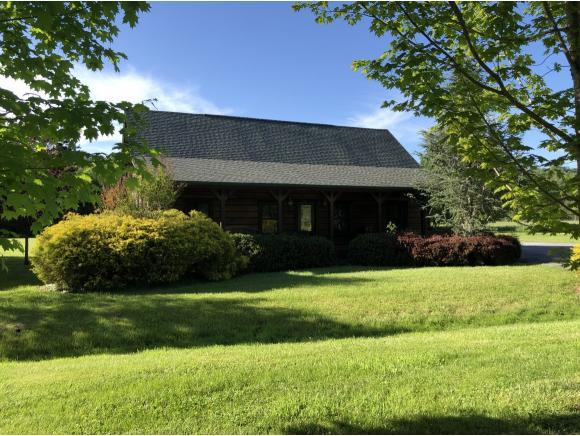 10018 Hwy 67 W #1, Butler, TN 37640 (MLS #421258) :: Highlands Realty, Inc.