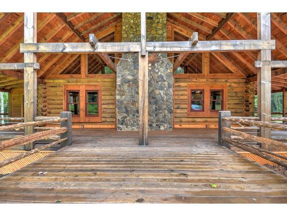 0 Cross Mountain Rd, Mountain City, TN 37683 (MLS #421396) :: Highlands Realty, Inc.