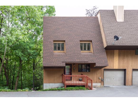 402 Winter Haven Drive #402, Johnson City, TN 37601 (MLS #421507) :: Highlands Realty, Inc.