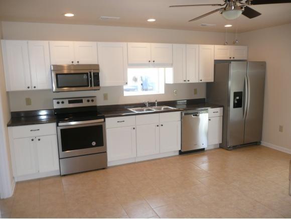 2109 Barnett #2, Johnson City, TN 37604 (MLS #421578) :: Conservus Real Estate Group