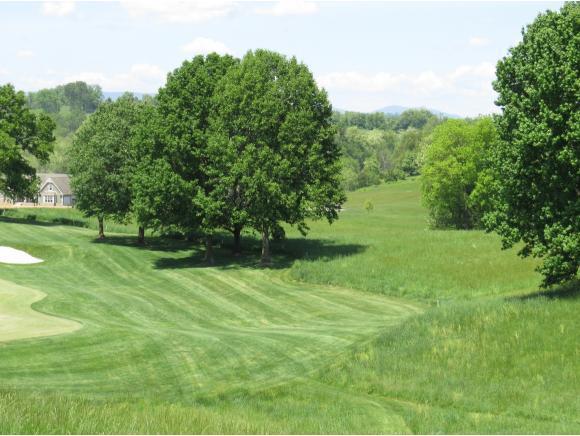 TBD Virginia Trail, Bristol, VA 24202 (MLS #421595) :: The Baxter-Milhorn Group