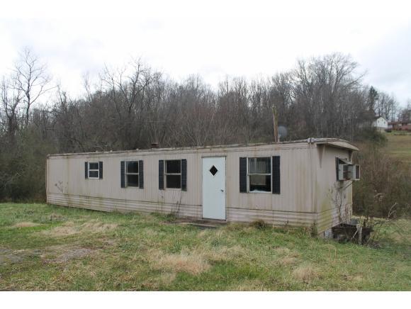 240 Amity Rd, Greeneville, TN 37745 (MLS #421744) :: The Baxter-Milhorn Group