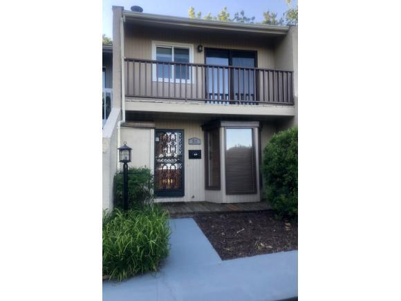 5 Euclid Avenue #205, Bristol, VA 24201 (MLS #422039) :: The Baxter-Milhorn Group