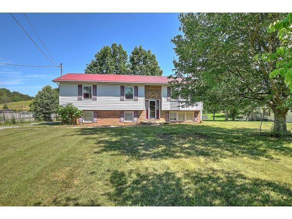 130 Kiser Circle, Jonesborough, TN 37659 (MLS #422067) :: The Baxter-Milhorn Group