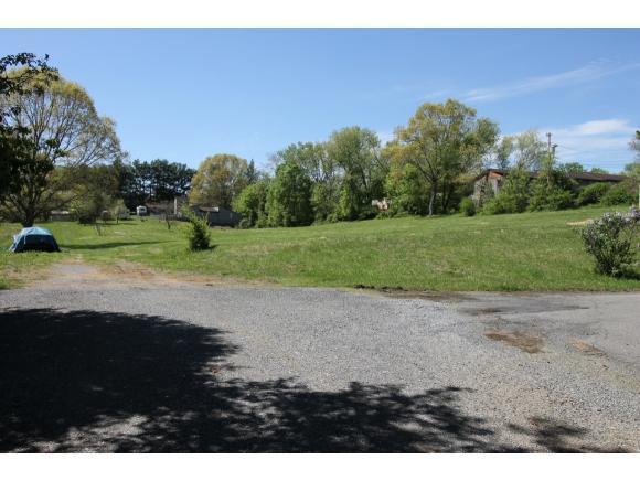 TBD Chadwick Rd, Johnson City, TN 37615 (MLS #422076) :: Conservus Real Estate Group