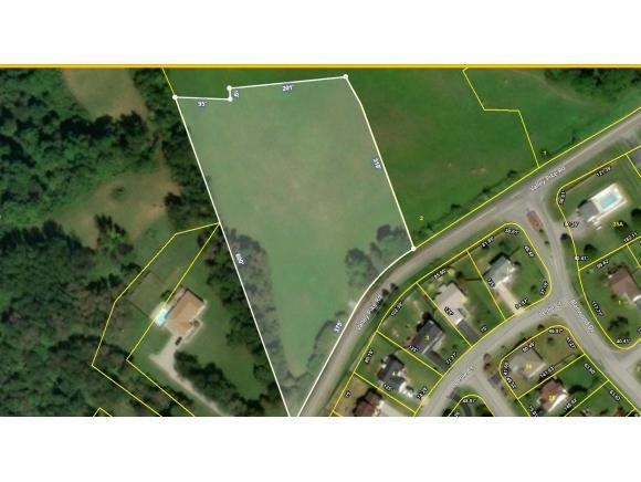 1325 Old Jonesboro, Bristol, TN 37620 (MLS #422093) :: Conservus Real Estate Group