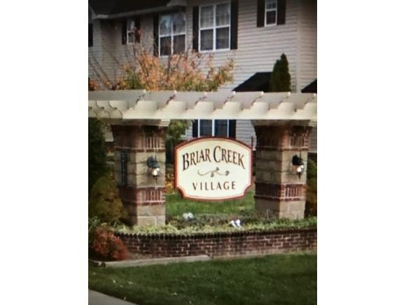 2121 Greenwood Drive S #603, Johnson City, TN 37604 (MLS #422100) :: Conservus Real Estate Group