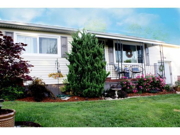 3216 Brownlow Road, Kingsport, TN 37660 (MLS #422105) :: Conservus Real Estate Group