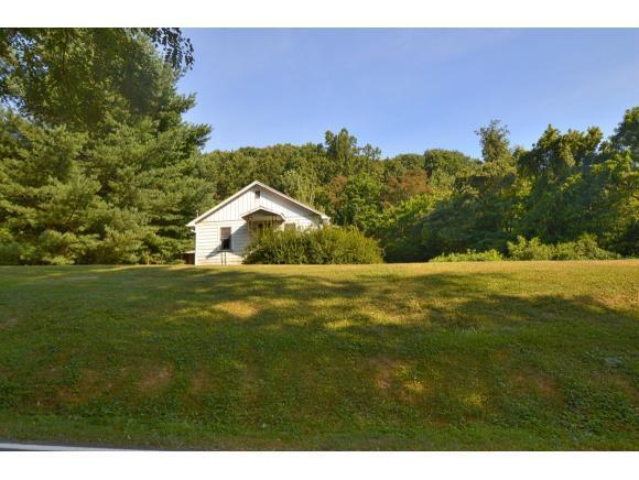 745 Island Road, Bristol, VA 24201 (MLS #422148) :: Conservus Real Estate Group