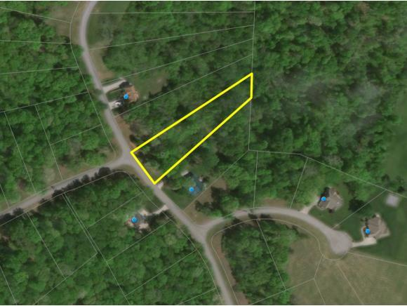 1970 Turners Landing Road, Russellville, TN 37860 (MLS #422190) :: The Baxter-Milhorn Group