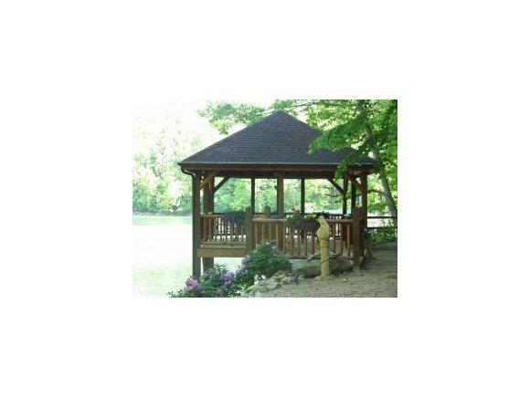 Lot 6 York Cabin Rd, Butler, TN 37640 (MLS #422920) :: Bridge Pointe Real Estate