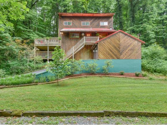 3417 Linkwood Drive, Johnson City, TN 37601 (MLS #422971) :: Bridge Pointe Real Estate
