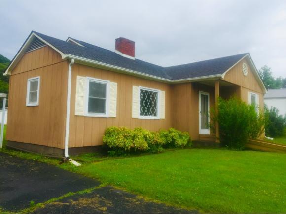 1006 Pearl, Elizabethton, TN 37643 (MLS #422992) :: Bridge Pointe Real Estate