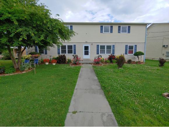 196 Lovers Lane, Elizabethton, TN 37643 (MLS #423030) :: Bridge Pointe Real Estate