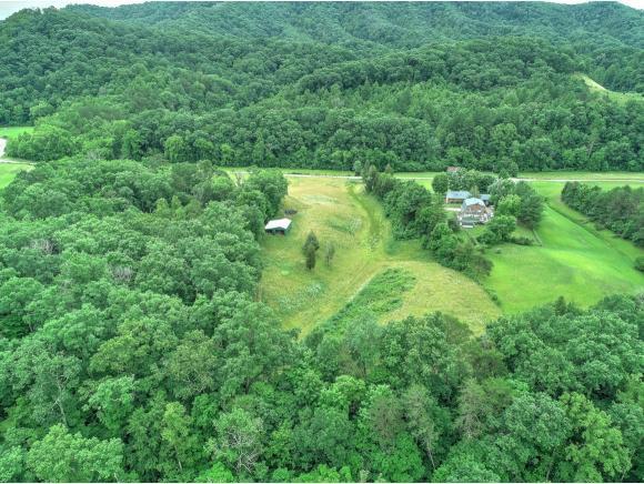 TBD Beech Creek Road, Kingsport, TN 37660 (MLS #423039) :: Bridge Pointe Real Estate
