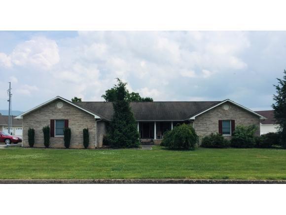 120 Howard Court, Elizabethton, TN 37643 (MLS #423063) :: Bridge Pointe Real Estate