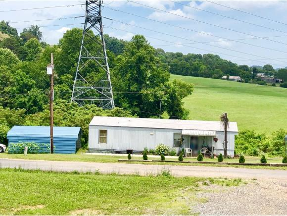 152 Lynch Rd, Church Hill, TN 37642 (MLS #423556) :: Highlands Realty, Inc.