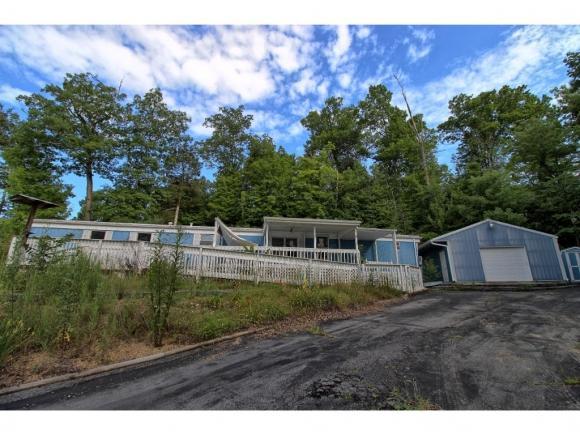 512 Preakness Ct, Kingsport, TN 37660 (MLS #423654) :: The Baxter-Milhorn Group