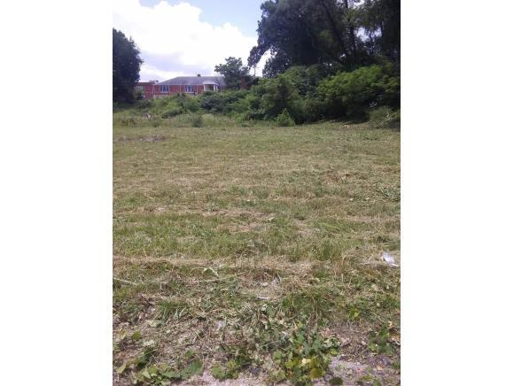 TBD Lynn Garden Dr, Kingsport, TN 37665 (MLS #424082) :: The Baxter-Milhorn Group