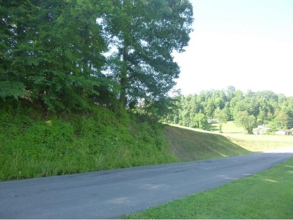 TBD Hunters Valley West, Duffield, VA 24244 (MLS #424173) :: The Baxter-Milhorn Group