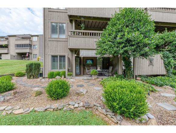 15 Windmere #2, Bristol, VA 37620 (MLS #424175) :: Bridge Pointe Real Estate