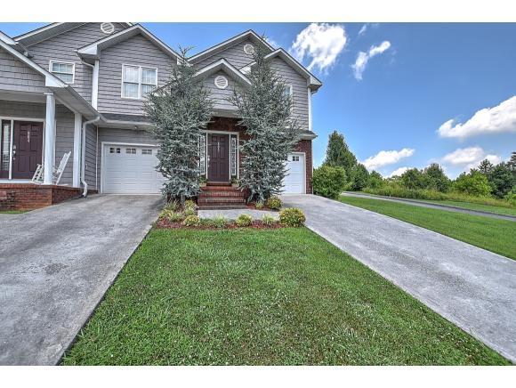 200 Deck Lane #805, Blountville, TN 37617 (MLS #424426) :: Highlands Realty, Inc.