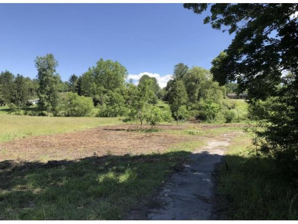 TBD Hurricane Rd, Wise, VA 24293 (MLS #424455) :: Highlands Realty, Inc.