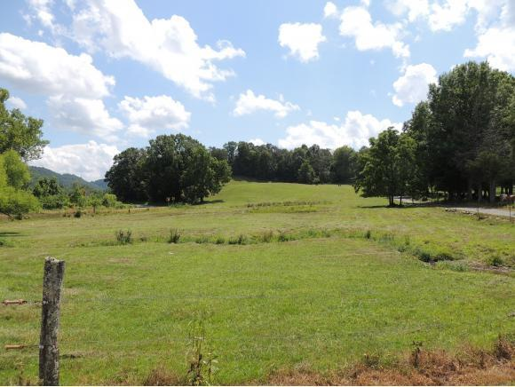 TBD Hickory Cove Road, Rogersville, TN 37857 (MLS #424509) :: Highlands Realty, Inc.