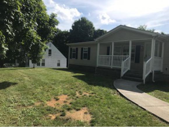 102 Wampler Street, Kingsport, TN 37665 (MLS #424585) :: Conservus Real Estate Group