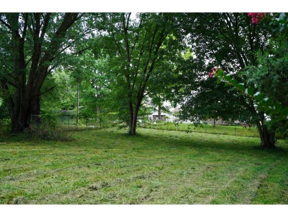 274 Bob Crookshanks Road, Jonesborough, TN 37650 (MLS #424677) :: Conservus Real Estate Group