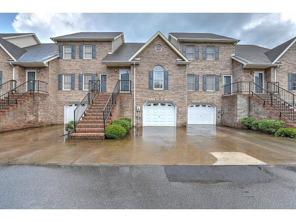 2006 Timbers Edge Court, Kingsport, TN 37660 (MLS #424680) :: The Baxter-Milhorn Group
