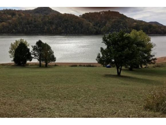 Lot 44 Jimtown Rd, Rogersville, TN 37857 (MLS #424685) :: Highlands Realty, Inc.