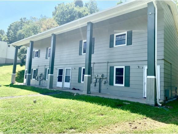 9157 Nininger, Bristol, VA 24202 (MLS #424699) :: Conservus Real Estate Group