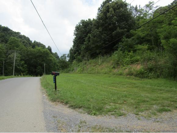 710 Zion Hill Rd, Rogersville, TN 37857 (MLS #424703) :: Highlands Realty, Inc.
