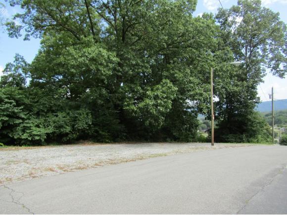 Parcel 6 Rogan Street, Church Hill, TN 37642 (MLS #424753) :: Conservus Real Estate Group
