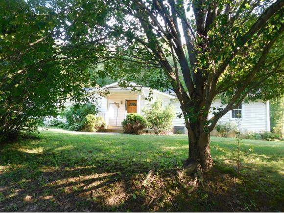 24418 Drake Road, Abingdon, VA 24211 (MLS #425066) :: Conservus Real Estate Group
