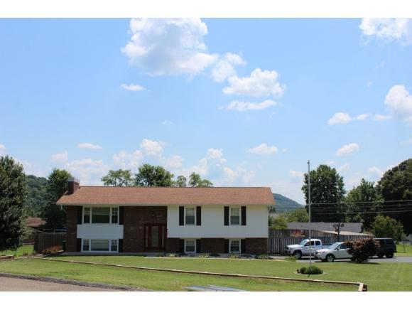 4501 Sterling Lane, Kingsport, TN 37664 (MLS #425085) :: The Baxter-Milhorn Group