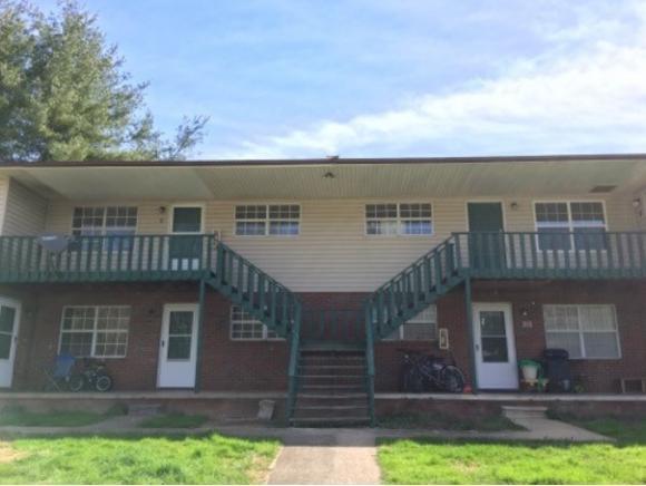142 Spears Ave N/A, Elizabethton, TN 37643 (MLS #425391) :: The Baxter-Milhorn Group