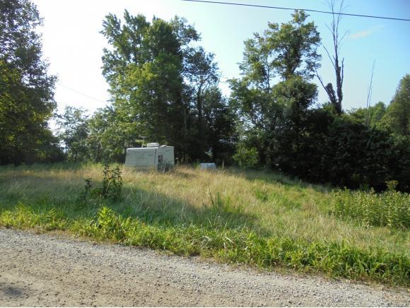 1847 Klondike Road, Duffield, VA 24244 (MLS #425816) :: The Baxter-Milhorn Group