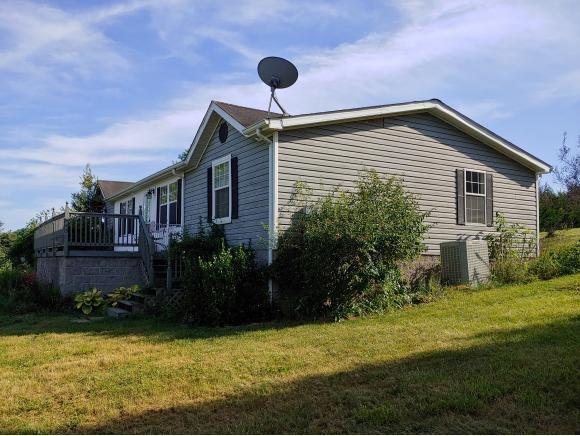 14202 Middle Pointe Ct, Abingdon, VA 24210 (MLS #425855) :: The Baxter-Milhorn Group