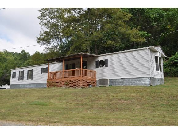104 Bayberry Dr, Duffield, VA 24244 (MLS #425872) :: Conservus Real Estate Group