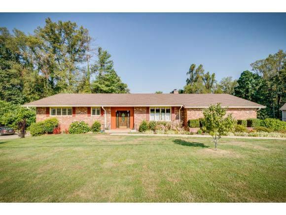 4744 Edens View Road, Kingsport, TN 37664 (MLS #427275) :: Bridge Pointe Real Estate