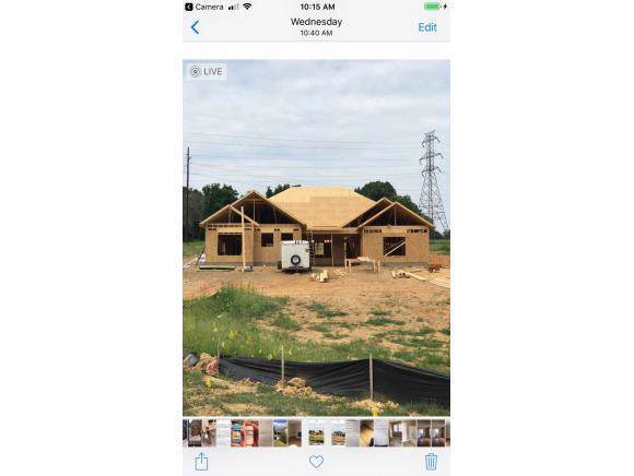 368 Loafers Glory View #1, Johnson City/Gray, TN 37615 (MLS #427276) :: Bridge Pointe Real Estate