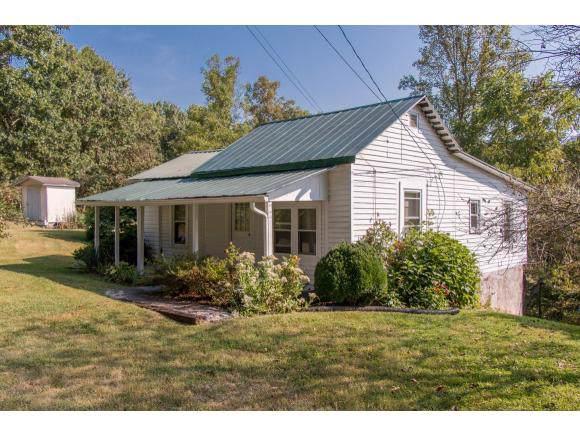 104 Wright Lane, Bristol, TN 37620 (MLS #427316) :: Bridge Pointe Real Estate
