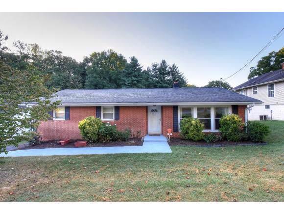 1720 Field Road, Elizabethton, TN 37643 (MLS #427366) :: Conservus Real Estate Group