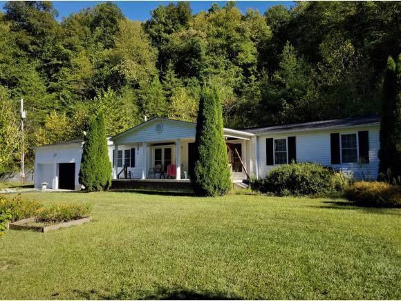139 Priorville Dr, Blackwater, VA 24221 (MLS #427411) :: Conservus Real Estate Group