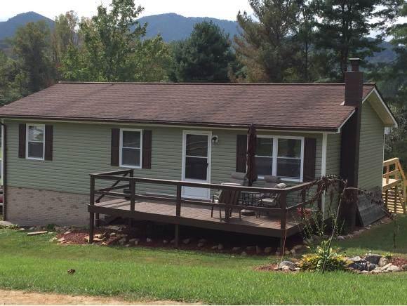 118 Joan Ann Drive, Elizabethton, TN 37643 (MLS #427419) :: Conservus Real Estate Group