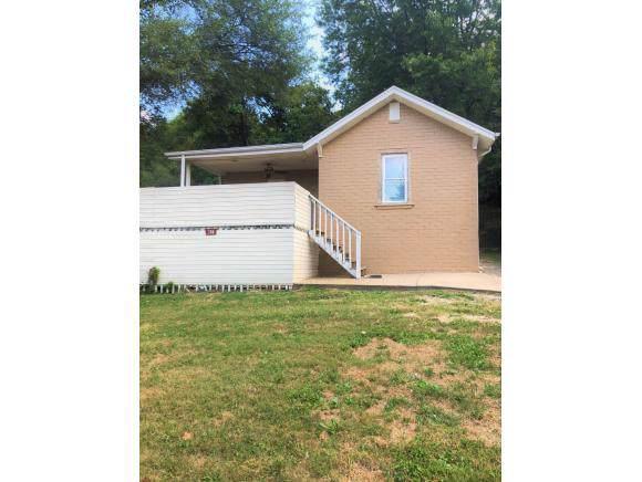 266 Aesque Street Ext, Kingsport, TN 37665 (MLS #427441) :: Highlands Realty, Inc.